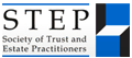 Society of Trust and Estate Practioners